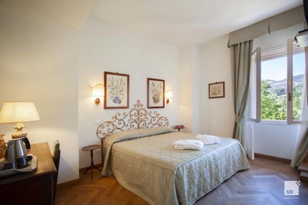 Room Locanda Cinque Cerri - Photo 1