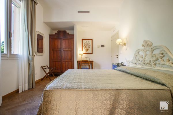 Room Locanda Cinque Cerri - Photo 7