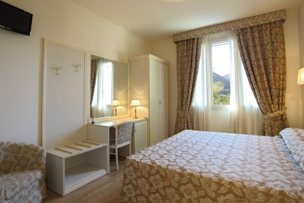 Room Locanda Cinque Cerri - Photo 12